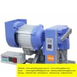 SM-01-5550-600w motor Simon ,motor tiết kiệm điện dùng dây curoa sử dụng cho tất cả các loại máy tốc độ 4,500 vòng-phút