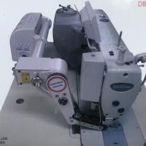 Bộ trợ lực máy 1 kim, 2 kim SungWoo Puller DBP-8500R