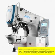 JK-T1900-GS máy bọ Jack ,máy bọ điện tử thế hệ mới