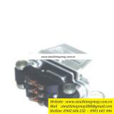 Bánh xe dẫn điện Panasonic DH-6076(KY) TROLLEY 3P35A