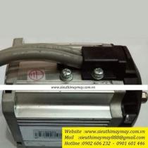 103.13-100G linh kiện motor liền trục máy may 1 kim điện tử Hikari dòng H8800D
