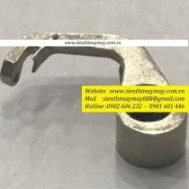 A0625-5.2-01 ,móc nhỏ đánh bông máy cuốn đáy Isamu YC-62D-452-01-AT/SC1/MD ,máy cuốn đáy điện tử 1 dao ,cự ly 5.2mm