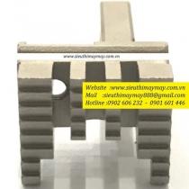 A1241-5.2-01 ,răng cưa trước máy cuốn đáy Isamu YC-62D-452-01-AT/SC1/MD ,máy cuốn đáy điện tử 1 dao ,cự ly 5.2mm