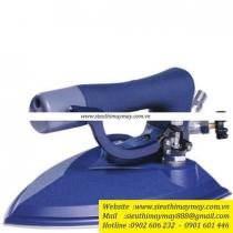 BSP-600 bàn ủi Silverstar ,bàn ủi toàn hơi ,bao gồm bàn ủi ,vỏ bọc ,miếng lót bàn ủi