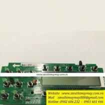CP01-07-0A0 linh kiện bo màn hình máy 1 kim điện tử Hikari ,dòng H8800C - H8800D