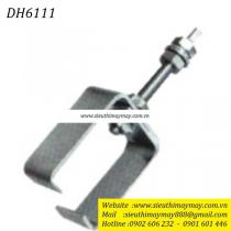 Giá treo thanh ray Panasonic dài 1,5 mét DH-6111(KY) HANGER