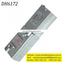 Hộp nối điện đầu vào Panasonic DH-6172(KY) FEED IN BOX