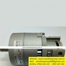 NTM0304037 linh kiện ben xoay máy nối thun điện tử Supreme dòng CSM-1007G-09XJ