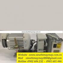 SMRS-06-5550-550w motor Simon ,motor điện tử tiết kiệm điện dùng dây curoa sử dụng cho tất cả các loại máy tốc độ 5,000 vòng-phút