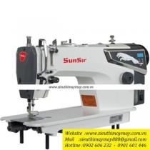 S1-M máy may Sunsir ,máy may 1 kim liền trục thế hệ mới ,motor tiết kiệm điện