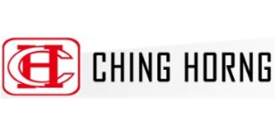 CHING HORNG