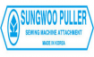 SUNGWOO PULLER