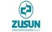 ZUSUN
