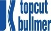 TOPCUT-BULLMER